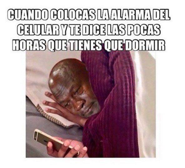 Marcianadas_215_22011600 (8)
