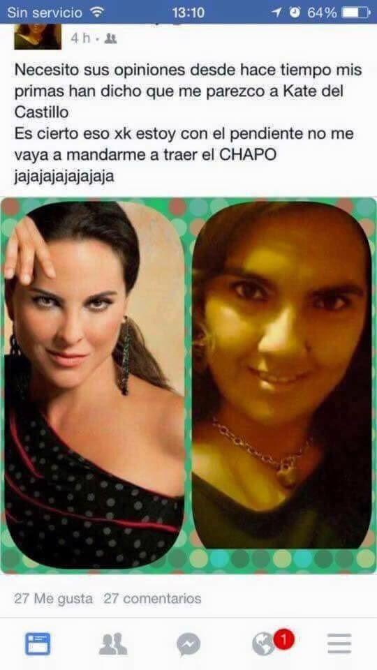 Marcianadas_215_22011600 (82)