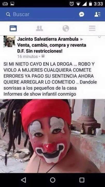 Marcianadas_215_22011600 (85)