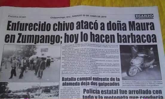 Marcianadas_215_22011600 (89)