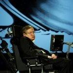 Cura a la vista: descubren causa de esclerosis lateral amiotrófica