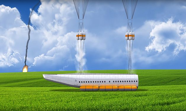 Tatarenko avion prototipo (4)