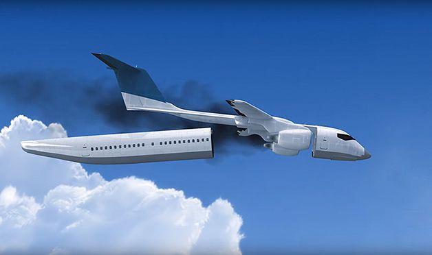 Tatarenko avion prototipo (6)