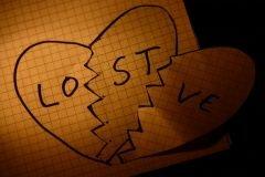 ¿Cómo terminar una relación? Guía rápida