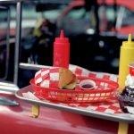 Restaurantes: 7 cosas que no deberías tocar