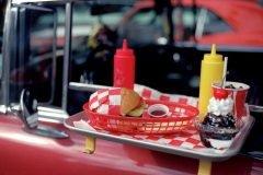 7 cosas que no deberías tocar en los restaurantes