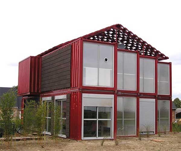 casas contenedores shipping-container-home (1)