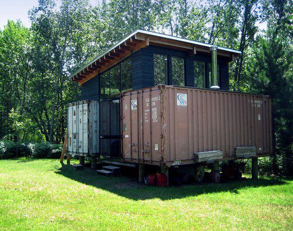 casas contenedores shipping-container-home (10)