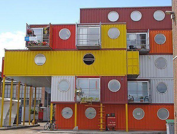 casas contenedores shipping-container-home (11)