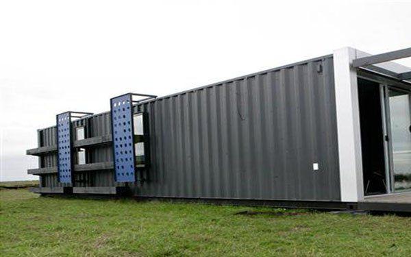 casas contenedores shipping-container-home (12)
