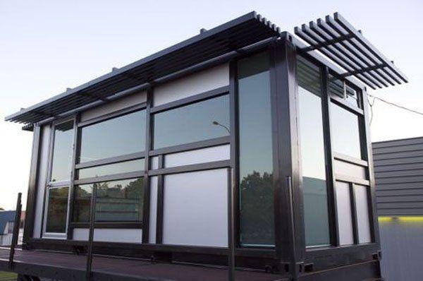 casas contenedores shipping-container-home (13)