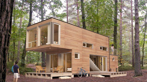 casas contenedores shipping-container-home (14)