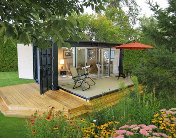 casas contenedores shipping-container-home (16)