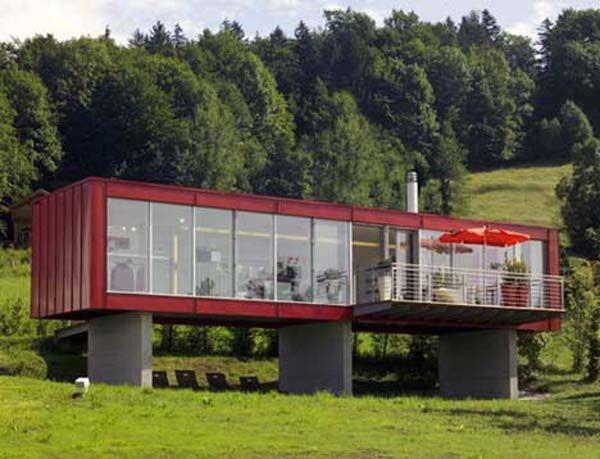 casas contenedores shipping-container-home (17)