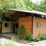 Container Homes, vivienda alternativa