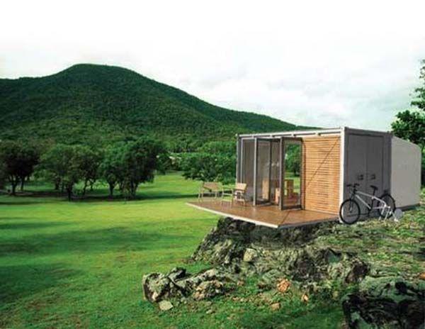 casas contenedores shipping-container-home (19)