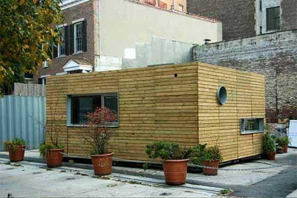 casas contenedores shipping-container-home (23)