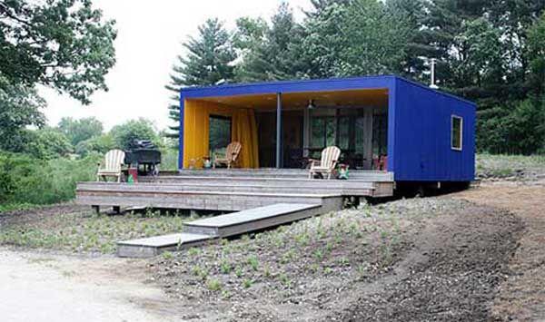 casas contenedores shipping-container-home (3)