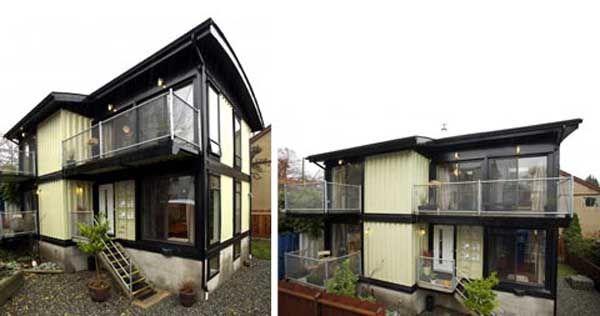 casas contenedores shipping-container-home (4)