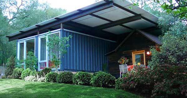 casas contenedores shipping-container-home (5)