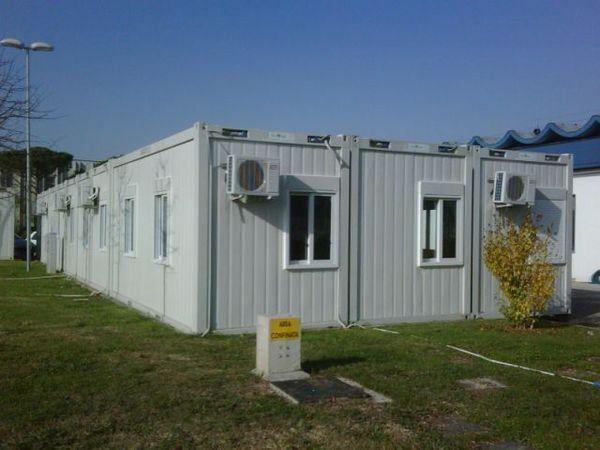 casas contenedores shipping-container-home (6)