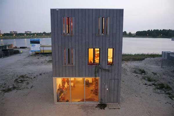 casas contenedores shipping-container-home (7)