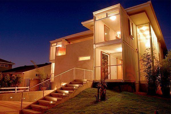 casas contenedores shipping-container-home (8)