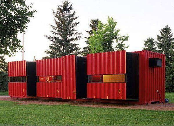 casas contenedores shipping-container-home (9)