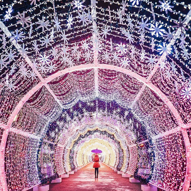 celebracion_Navidad_Rusia_Moscu (1)