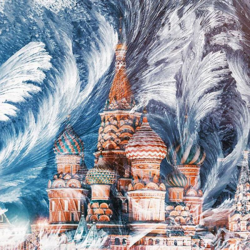 celebracion_Navidad_Rusia_Moscu (10)