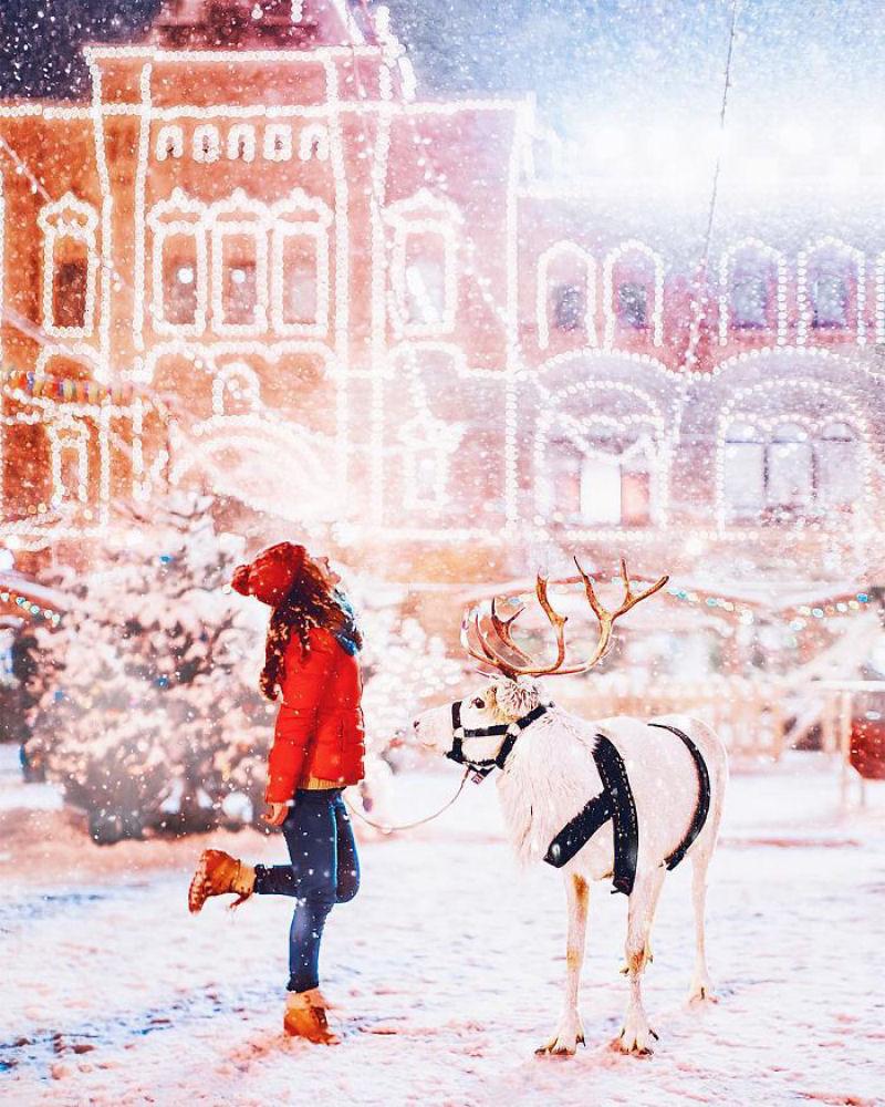 celebracion_Navidad_Rusia_Moscu (11)