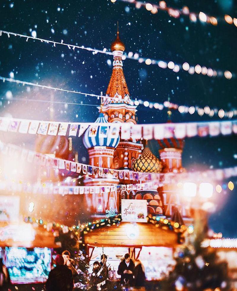 celebracion_Navidad_Rusia_Moscu (13)