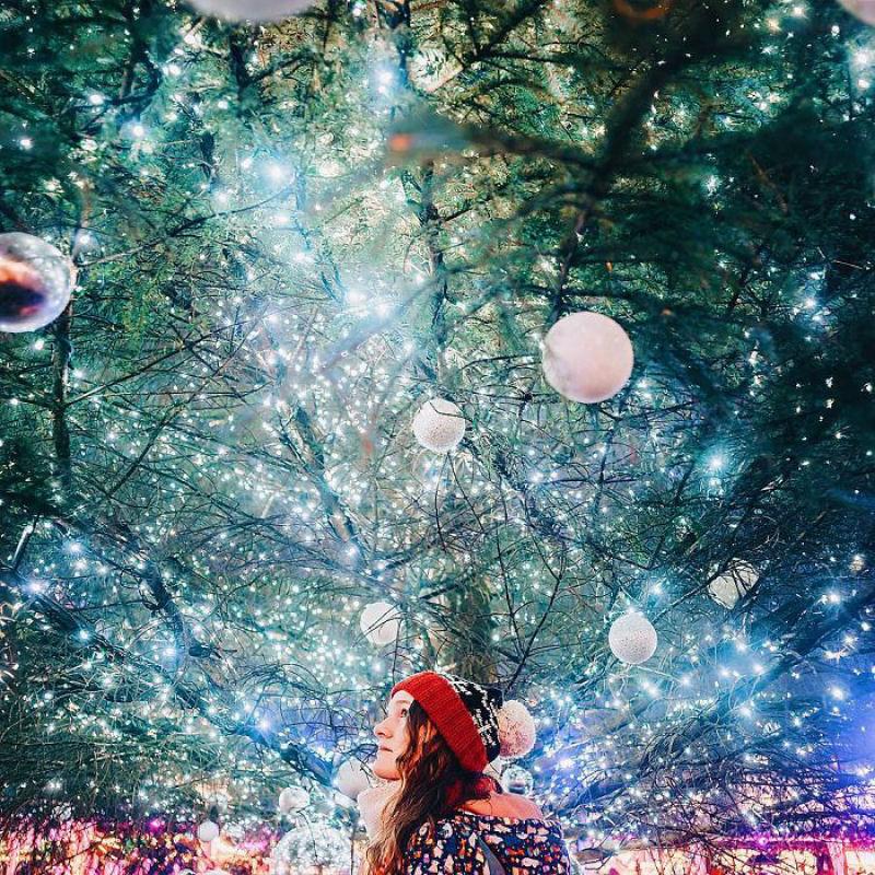 celebracion_Navidad_Rusia_Moscu (14)