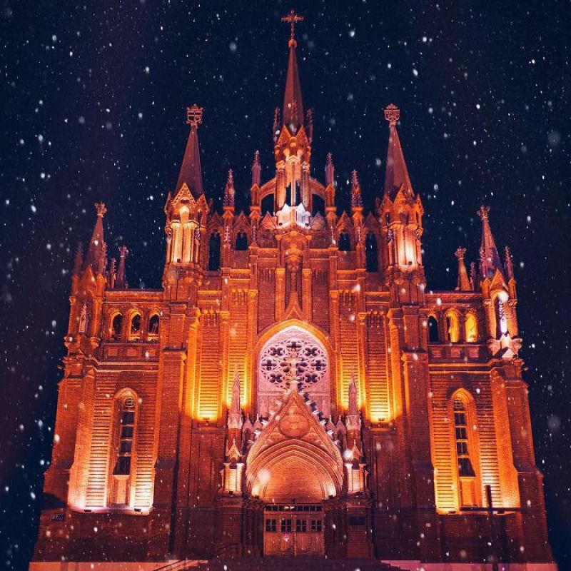celebracion_Navidad_Rusia_Moscu (15)