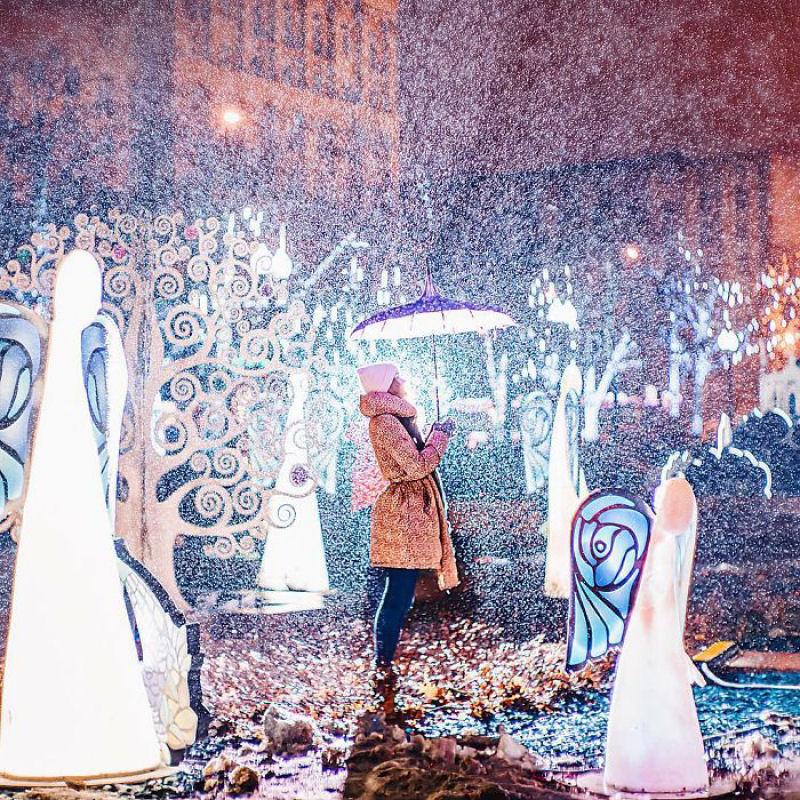 celebracion_Navidad_Rusia_Moscu (16)