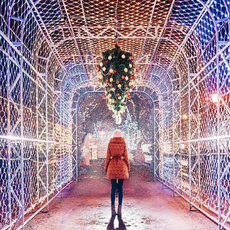 celebracion_Navidad_Rusia_Moscu (17)