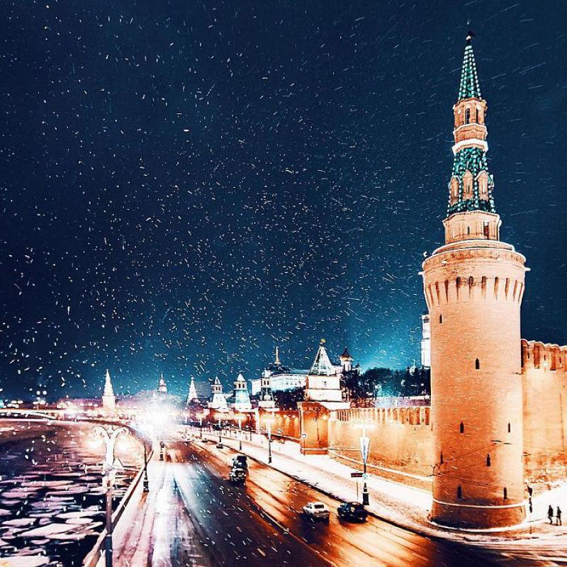 celebracion_Navidad_Rusia_Moscu (18)