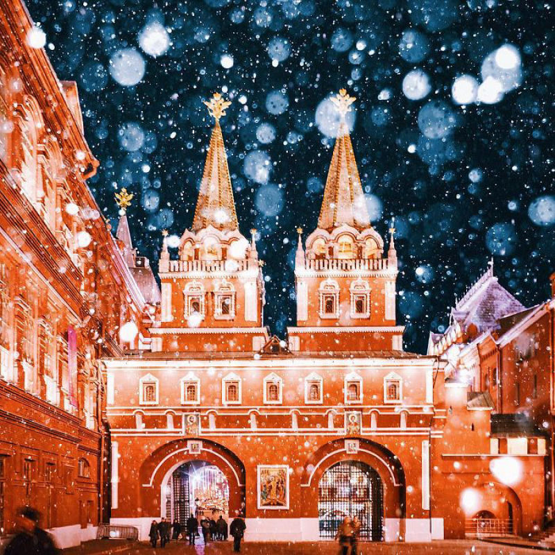 celebracion_Navidad_Rusia_Moscu (19)
