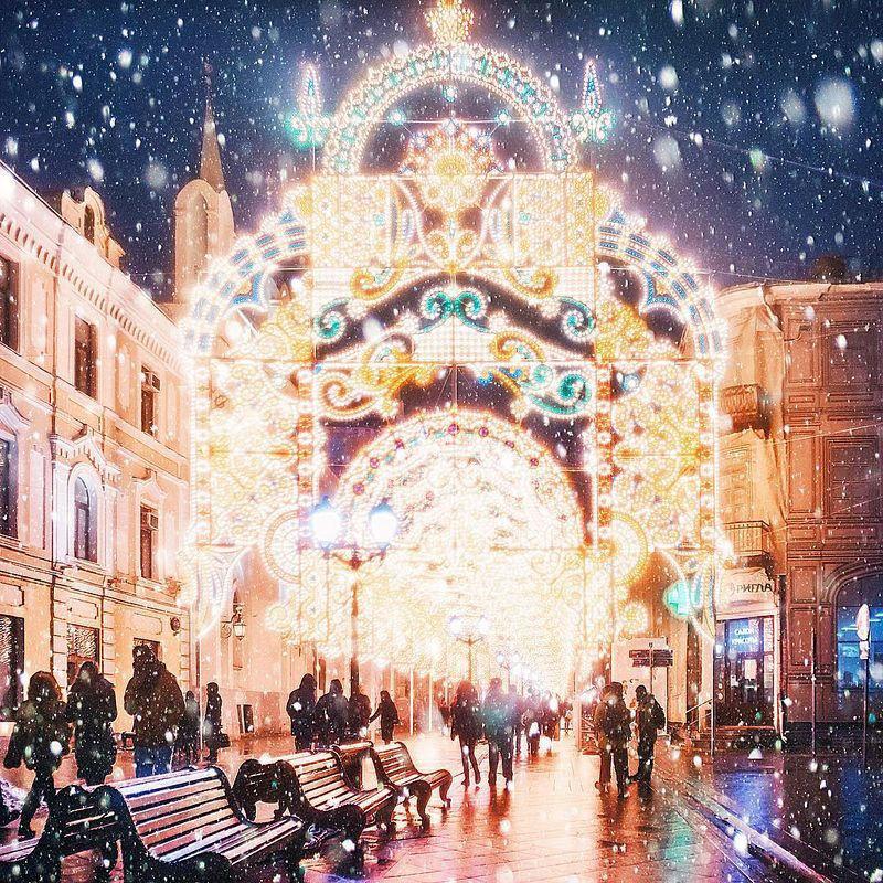 celebracion_Navidad_Rusia_Moscu (2)