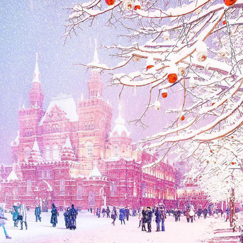 celebracion_Navidad_Rusia_Moscu (20)