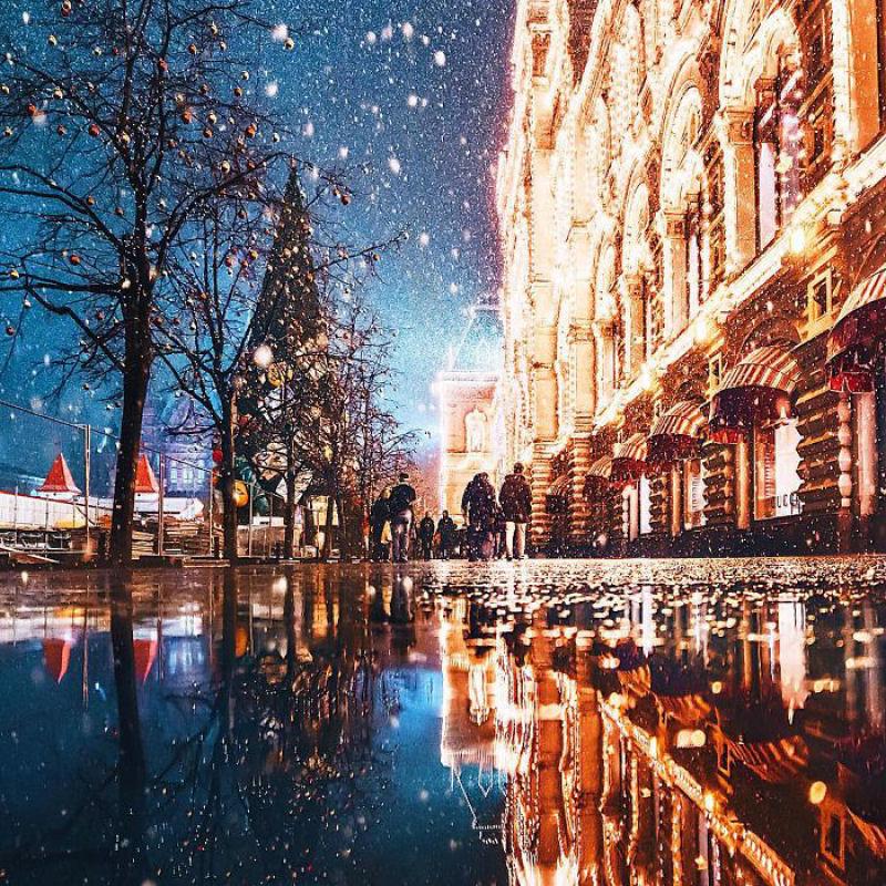 celebracion_Navidad_Rusia_Moscu (21)