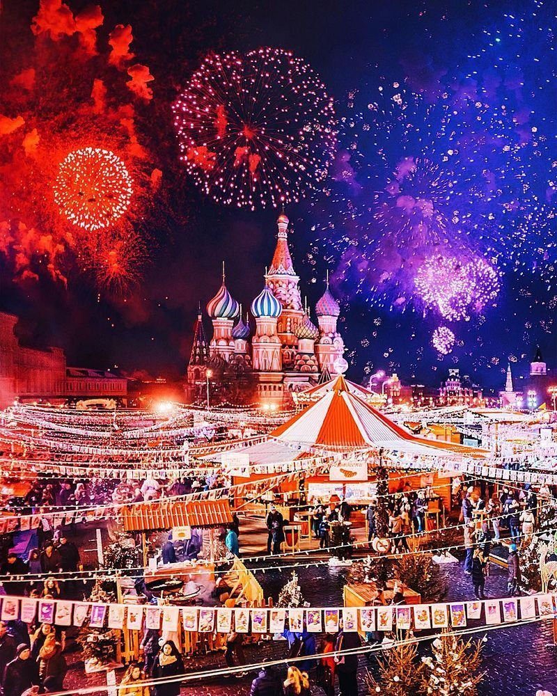 celebracion_Navidad_Rusia_Moscu (22)