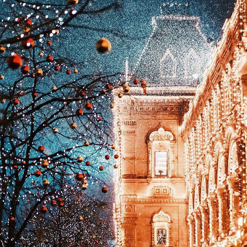 celebracion_Navidad_Rusia_Moscu (3)