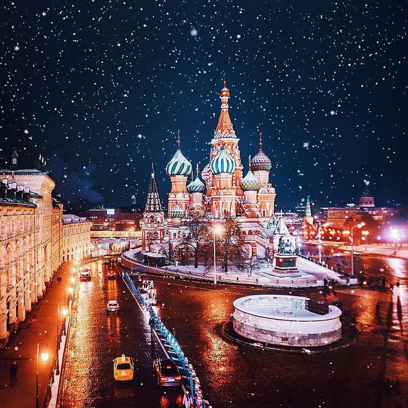 celebracion_Navidad_Rusia_Moscu (4)