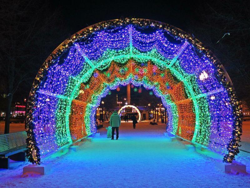 celebracion_Navidad_Rusia_Moscu (5)