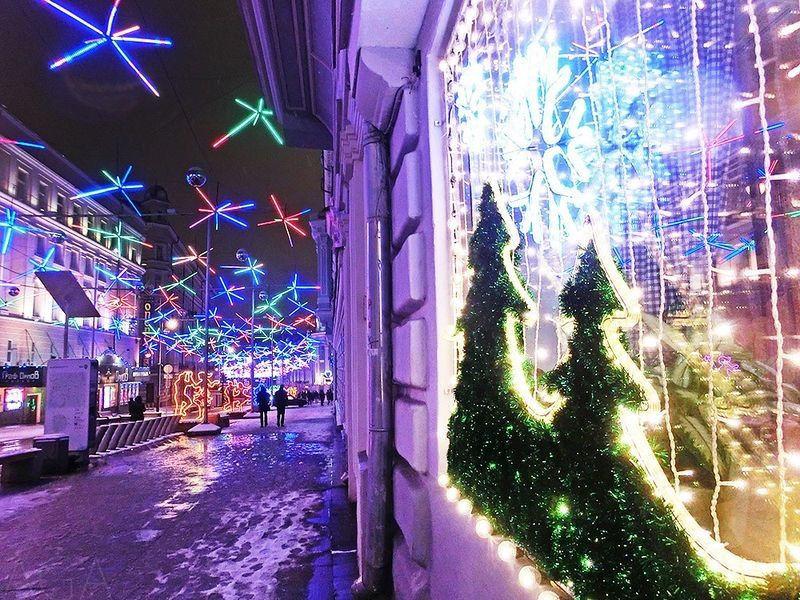 celebracion_Navidad_Rusia_Moscu (6)