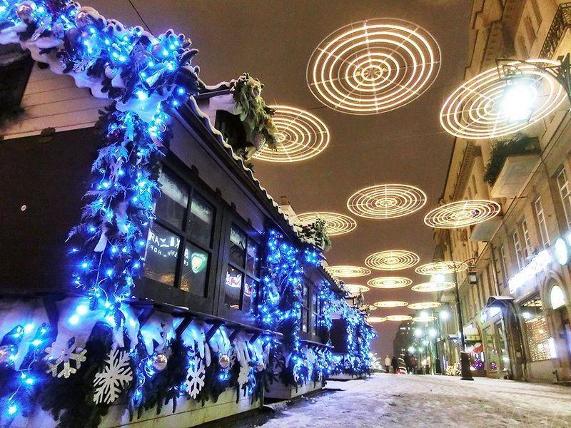 celebracion_Navidad_Rusia_Moscu (7)