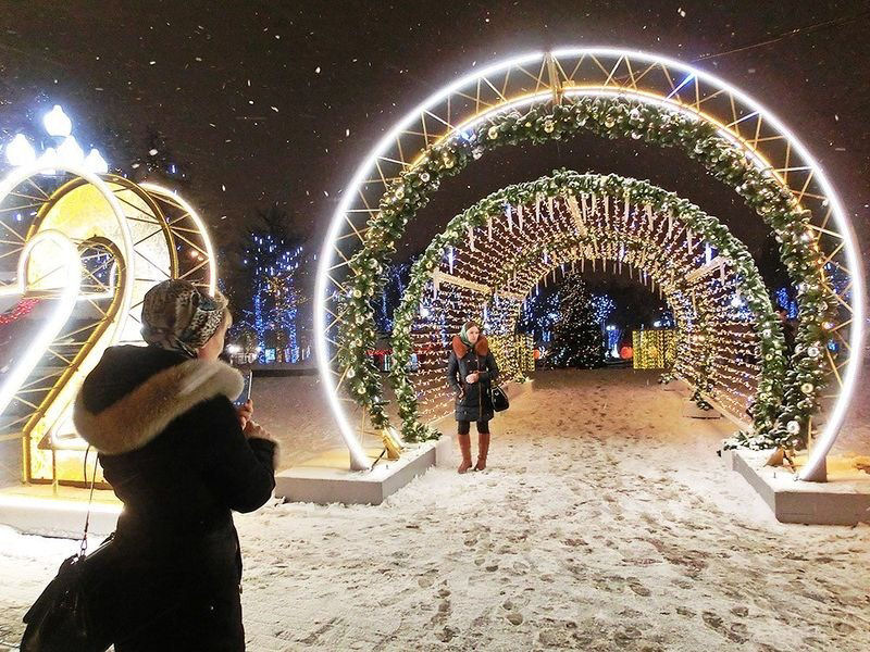 celebracion_Navidad_Rusia_Moscu (8)