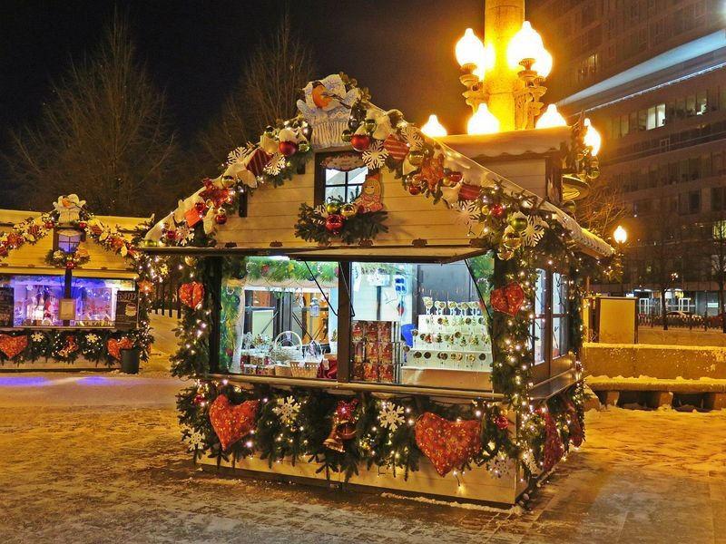 celebracion_Navidad_Rusia_Moscu (9)