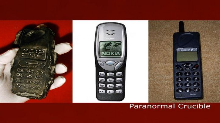 celular 800 años (2)